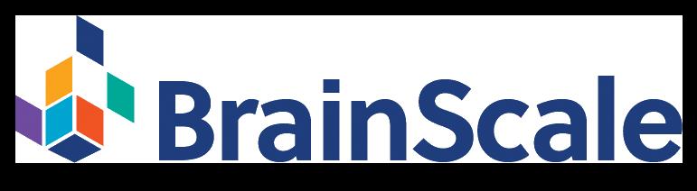 brainscale-logo